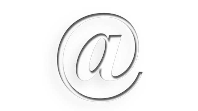 Webmarketing: Gestion mailing - Création de Newsletter