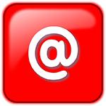 Emailing: gestion et envoi de Newsletter