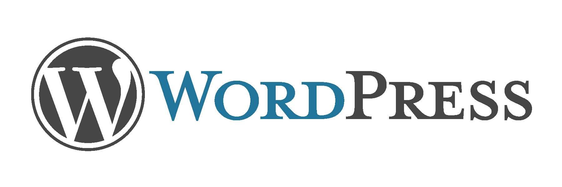Wordpress: le CMS le plus utilisé dans le monde