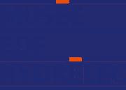 Logo Musée EDF Hydréléc de Vaujany