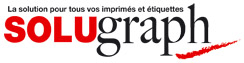 Logo Altitud'Elec